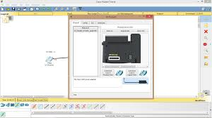 Cara Mengkonfigurasikan Atau Setting Voip Di Cisco Packet Tracer ... 1 Basic Voip Lab With Two Ephone For Upcoming Experiments Cisco 7961g Cp7961g Ip Business Desktop Display Telephone Cp7937g Unified Conference Station Phone Ebay Phone 7841 4 Line Gigabit Multiplatform Voip Home Lab Part 151 Open Vswitch Cfiguration Phones Voys Implementing Support In An Enterprise Network Cp7940g Ip 7940 Series Office Voip Factory Reset W Hosted 7961 Cp7961gge Cp Plantronics Cs55 Spa525g2 5line Spa509g 12line Hd Voice Pa100na Power Supply