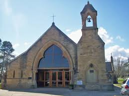 100 Church For Sale Australia All Saints Canberra Wikipedia