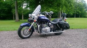 Triumph Motorcycles For Sale: 6,395 Motorcycles - CycleTrader.com 2015 Dodge Tradesman Pictures To Pin On Pinterest Pinsdaddy Thorn Birds Tires Of Prey Trans Healthcare Gmc 9162132 Salonurodyinfo Drag Up Tanks Thepinsta Welding Rig Trailer Set Mack Air Ride 26 Ft 5th Wheel Camper Wheels Gallery T 02 Pickup Dck Atv Elegant Xmm Chain Guide Roller Tensioner For Cc Dirt Pit 7 Vintage Sleeper Amps That Bring The Noise Premier Guitar Triumph Motorcycles Sale 6395 Cycletradercom
