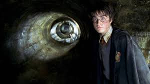 Amazoncom Harry Potter And The Sorcerers Stone Daniel Radcliffe