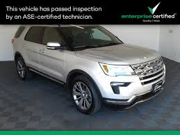 100 Used Ford Trucks For Sale In Ohio Enterprise Car S Certified Cars SUVs Car