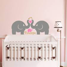 Kostlich Baby Room Wall Decor Elephant Girl Stencils Paintings Paint ... Decal Baby On Board Stroller Buy Vinyl Decals For Car Or Interior Animal Wall Decals Cute Adorable Baby Sibling Goats Playing Stars Rainbow Colors Ecofriendly Fabric Removable Reusable Stickers Welcome To Our Wedding Custom Personalized Couple Sign Mirror Glass Sticker Feather Living Room Nursery Bedroom Decor Wh Wonderful Mariagavalawebsite Costway 3 In 1 High Chair Convertible Play Table Seat Booster Toddler Feeding Tray Pink Details About The Walking Dad Funny Car On Board In Bumper Window Atlanta Cornhole Decalsah7 Hawks Vehicle Nnzdrw5323 The Best Kids Designs Sa 2019 Easy Apply Arabic Alphabet Letters