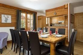 rental 6 room chalet 10 12 dff to alpe d huez ski planet