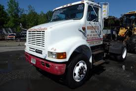 1999 International 8100 Single Axle Day Cab Tractor For Sale By ... 1999 Intertional 4900 Everett Wa Commercial Trucks For Sale Intertional 4700 Front Door Glass Hudson Co 2003 9200i Sba Eagle Sleeper Highway Truck For Sale 9400 Tpi Lp Hauler Sold Haulers Kissimmee 2018 Day Three Ring 1 In Florida By Jeff 9100 Cab Auction Or Lease Used 9300 Tandem Axle Sleeper For Sale In Pa 25049 Box Truck Vinsn1htscabm9xh217812 Sa 4700lp Used On Buyllsearch 1997 1012 Yard Dump Site 4000 Series Van 2793