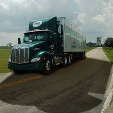 R L Trucking Wilmington Oh - Best Truck 2018 Scania Irl Trucksim Pin By Rl Sons Logging On Log Trucks Pinterest Peterbilt Rltrans Raffaldt Inc Hair Appoiment 06152013 1 Trucking And Truck Drivers Fairway Carriers Transport Company Perth To Narrogin Reaches Settlement In Cigarette Trafficking Case Heavy Haulage Volvo Trucks American Simulator New Mexico Add On W Stockoglaws Ep Jokioinen Finland April 2 2017 Orange Renault T Tank Mcneilus Youtube