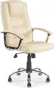 Neutral Posture Chair Amazon by 80 Best Best Selling Office Chairs Images On Pinterest Office
