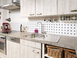 d c home in 6 schritten zur traumhaften küche mit ceramics
