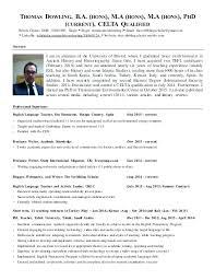 International Resume Help Writing Religious Studies Curriculum Vitae Template Pleasant View Sample