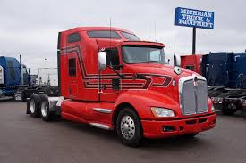 Kenworth T660 Photo And Video Review. Comments. Burke Truck Equipment Home 2000 Lvo Vnl For Sale In Byron Center Mi 4v4nd4rj1yn778839 Gallery Monroe Peterbilt Details Kenworth T660 Photo And Video Review Comments 2006 W900l Studio Overhauled C15 18 Speed Youtube 2012 388 2010 Kenworth T660 Grand Rapids 5004777674 Ntea The Association The Work Industry Ste Inc Michigans Premier Commercial Doors Michigan Parts