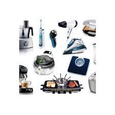 electromenager cuisine cuisine électroménager ustensiles et aides culinaires