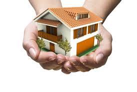 plafond plan epargne logement pel il vous permet de profiter d un apport