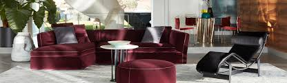 100 Designers Sofas Cassina Italian Designer Furniture And Luxury Interior Design