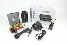 VEHICLE GPS TRACKER 103-RS REWIRE SECURITY FLEET TRACKING SYSTEM ... Can You Put A Gps Tracking System In Company Truck And Not Tell 5 Best Tips On How To Develop Vehicle Tracking System Amcon Live Systems For Vehicles Dubai 0566877080 Now Your Will Be Your Control Vehicle Track Fleet Costs Just 1695 Per Month Gsm Gprs Tracker Truck Car Pet Real Time Device Trailer Asset Trackers Rhofleettracking Xssecure Devices Kids Bus 10 Benefits Of For The Trucking Fleets China Mdvr