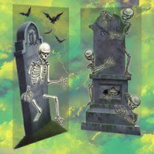 Halloween Scene Setters Uk by The 25 Best Halloween Scene Setters Ideas On Pinterest Scene