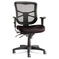 Desk Chair Mat Walmart by Furniture Personable Office Chairs Seating Fuzzy Rolly Chair