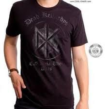 Dead Kennedys Halloween Shirt by Official Friends T Shirt 90 U0027s Friends Tv Show Throwback Tee