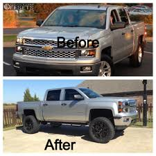 Lifted 2014 Silverado - 2018 - 2019 New Car Reviews By Girlcodemovement Hilarious Must Watch 2017 Chevy Silverado Bds 6 Lift Blacked Out Zone Offroad 65 Spacer Lift Kit 42018 Chevygmc 1500 4wd Maxtrac Suspension Kits Truck Lifted 2015 Burnout Youtube 2013 Lt Z71 Lifted Forum Gmc Reasons To Your Burlington Chevrolet Lift Kit 12018 2wd 2500hd 4 Cst Performance Trucks Ideas 86 Mobmasker 6in For 9906 4wd Pickup