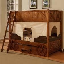 triple bunk bed loft plans u2013 womanly57mnl