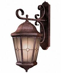 112 best lights external images on swan wall for