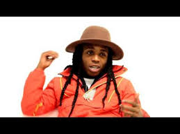 Jacquees Wet The Bed Mp3 Download by 5 17 Mb Free Jacquees Pull Dread Mp3 Download U2013 Tbm