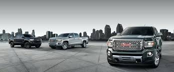 Gmc Canyon Life Canyon Truck Gmc Canyon 2017 – Giupstudents.com Reviews Archives Pro Pickup 4x4 042010 Chevrolet Colorado Truck Used Car Review Autotrader 2019 Ram Power Wagon Prices With Regard To 2017 Gmc Sierra 1500 And Rating Motor Trend Honda Ridgeline Road Test Drive Review 1990 Nissan Overview Cargurus Mid Size 2016 Best Resource Models Caught Undguised Titan Regular Cab New 2018 Suvs Worth Waiting For And Driver
