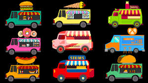 Street Vehicles Trucks For Children - Burger Truck, Hotdog Truck ... Mister Gee Burger Truck Imstillhungover With Titlejpg Kgn Burgers On Wheels Yamu Ninja Mini Sacramento Ca Burgerjunkiescom Once A Bank Margates Twostory Food Truck Ready To Serve The Ultimate Food Toronto Trucks Innout Stock Photo 27199668 Alamy Street Grill Burger Penang Hype Malaysia Vegan Shimmy Shack Will Launch Brick And Mortar Space Better Utah Utahs Finest Great In Makati Philippine Primer Radio Branding Vigor