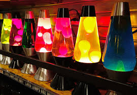 Fix Cloudy Lava Lamp Without Opening by Cool Toys Dump