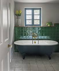 ensuite ideas stylish decor ideas for master bathrooms of