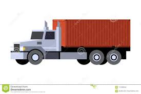 Container Vehicle Icon Stock Vector. Illustration Of Utility - 114599342 Bedslide Truck Bed Sliding Drawer Systems Bradford 4 Box Flatbed Mh Eby Truck Bodies Accessory Alinum Service From Highway Bed Hillsboro Trailers And Truckbeds 3000 Series Beds New 2018 Ford E 450 16ft Van For Sale Concept Of Utility Utility Truck Box For Srw Pickup 1183 Sold Youtube Built Pickup Used Trailers Reading Body That Work Hard Accessory 4000lb Capacity Slideout Cargo Tray
