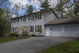 100 Sleepy Hollow House 168 Dr Dalton 01226 Berkshire Property Agents