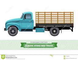 Classic Stake Bed Truck Side View Stock Vector - Illustration Of ... 34 Yd Small Dump Truck Ohio Cat Rental Store 2014 Isuzu Npr Hd With Eby Alinum Stake Body Feature Friday 2005 Ford F750 16 Bed For Sale 52343 Miles Pacific 2008 Dodge Ram 5500 Stake Bed Truck Item H8303 Sold Enterprise Relsanta Rosa Ca Home Facebook Load Info Yard Works Van Bodycargo Trucks Built For Film Production Elliott Location 1999 F450 Flatbed 12 Ft Liftgate Trailers Hollywood Depot Rentals Utility Vehicle Rental Why Get A Flex Fleet