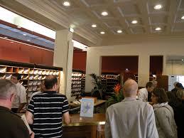 bureau de poste 11 file bureau de poste palais bourbon jpg wikimedia commons