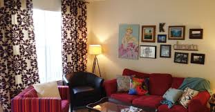 Sofa Mart Springfield Il Hours by Prominent Illustration Of Sofas Unlimited Mechanicsburg Pa Simple