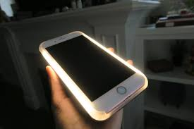 How To Up Your Selfie Game With A Light Up Phone Case ... Duo Iphone Xs Max Metallic Rose Black Marble 25 Off Cellrizon Coupons Promo Discount Codes Light Up Case Selfie Lumee Mostly Lately Birthday Freebies Lumee Phone My Bookkeeping Business Voucher Code To 85 Coupon Casemate 7 Plus Allure Led Illuminated Cell Gold Compatible With 66s Case Duo Pearl Xxs Stick Only 448 At Target The Krazy Lady G3 Fashion Code Chinalacewig Coupon 10 Paper Fairy Designs Week In And Ipad Cases Lumees Selfie Case