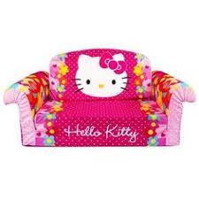 hello kitty easter ideas pinterest hello kitty kitty and easter