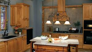 diy kitchen lighting fixtures the union co