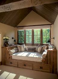 Beautiful Rustic Bedroom Ideas With Best 25 Bedrooms On Home Decor
