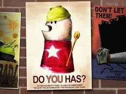 Homestar Runner Halloween Pumpkin by 22 Best Home Star Runner Images On Pinterest Animation Chloe