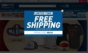 Fc Barcelona Store Coupon Code - Black Friday Television ... Overwatch League Lands Major Merchandise Deal With Fanatics Total Hockey 10 Off Coupon Philips Sonicare Code Macys April 2018 Off Bug Spray Coupons Canada Brick Loot May 15 Coupon Code Subscription Box Latest Codes December2019 Get 60 Sitewide The 4th Be With You Sale All Best Lull Mattress Promo Just Updated 20 2019 Checksunlimited Com Markten Xl Printable Zaful 50 Its Back Walmart Coupons Are Available Again