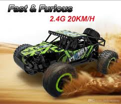 Rc Car 2.4g 20km/H High Speed Racing Car Climbing Remote Control ... Giant Rc Monster Truck Remote Control Toys Cars For Kids Playtime At 2 Toy Transformers Optimus Prime Radio Truck How To Get Into Hobby Car Basics And Monster Truckin Tested Traxxas Erevo Brushless The Best Allround Car Money Can Buy Iron Track Electric Yellow Bus 118 4wd Ready To Run Started In Body Pating Your Vehicles 110 Lil Devil High Powered Esc Large Rc 40kmh 24g 112 Speed Racing Full Proportion Dhk 18 4wd Off Road Rtr 70kmh Wheelie Opening Doors 114 Toy Kids
