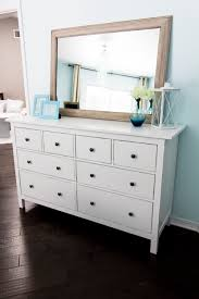 Black Dresser 8 Drawer by White Dresser Ikea Large Size Of Drawer White Dresser Photos