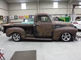 1950 Chevrolet 3100 No Reserve - Used Chevrolet Other Pickups For ... 10 Vintage Pickups Under 12000 The Drive 1950 Chevrolet 3100 For Sale Near Cadillac Michigan 49601 2016 Silverado 1500 Overview Cargurus Chevy Custom Pickup Trick Truck N Rod This Isnt Your Grandpas Farm Truck Deves Second Restoration 20 New Photo 1940s Trucks Cars And Wallpaper Radio Luxury To Sale Used In Texas Flawless Great Patina Images Of Spacehero Vehicles For Sale Chevy 12 Ton 5 Window Gmc Frame Off Real Muscle