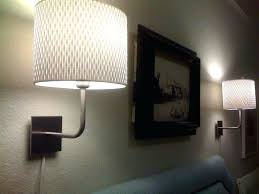 foglio wall light white media images products by flos monitor24 site