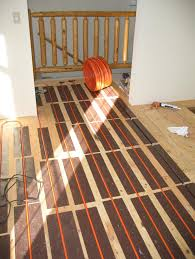 Pex Radiant Floor Heating Calculator by Solar Shed House Heating
