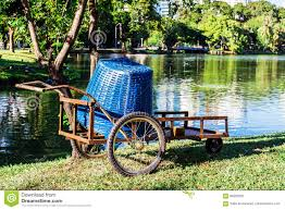 Garden Truck At Lumpini Park, Bangkok, Thailand Stock Image - Image ... Small Truck Abandoned Garden California Stock Photo Edit Now Festival Plant Truck Feroni 156083986 Beer Coffee Food Trucks More Fill Qutyard Eater San You Have To See These Stunning Japanese Mini Gardens Contest Christmas Farm Flag 12 X 18 Wheelbarrow Sack Trolley Cart 75l Capacity Tipper An Old In The Garden Stock Image Image Of Green 37246657 Tonka Workshop Decorative Planter Natural Cedar Wood Olive Green Red Carolina Pine Country Store Wind Weather Solar Pickup Art Reviews Wayfair Wichitas Newest Food Eatin Hits Streets On