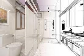 3d badplanung professionelle badrenovierung badsanierung