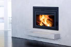 Zero Clearance Wood Burning Fireplace Wo Design Ideas Best Gas Sold