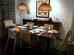 Dining Room Table Chairs Ikea by Dining Room Ideas Ikea Ikea Small Dining Room Space With Sleek