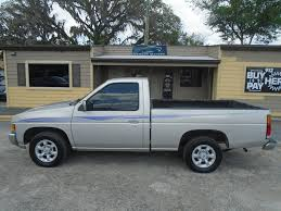 1996 Nissan Pickup - M385475 | NewGen Motors | Used Cars For Sale ... Used Vehicles For Sale Williston Vt Ethycars 2013 Nissan Titan 4wd Crew Cab Swb Sl At Premier Auto Serving Trucks In Pa Best Truck Resource Cars For Louisiana 1920 New Car Update 2012 Luxury 2010 Frontier 2016 Overview Cargurus Dealer In Port Charlotte Fl Double Pick Up 4x2 1996 Garys Sales Sneads Ferry Nc 10 Cheapest To Mtain And Repair Pickup Diesel Dig