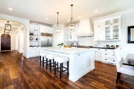 applique pour cuisine applique murale cuisine applique cuisine design applique tiles par